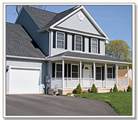 Cobblestone - New homes in Meriden CT