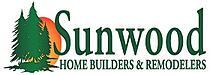 Wallingford Ct Builder Logo