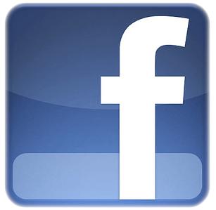 Sunwood Development Facebook