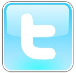 Sunwood Development Twitter