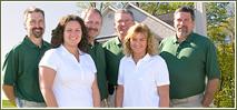 Sunwood Team