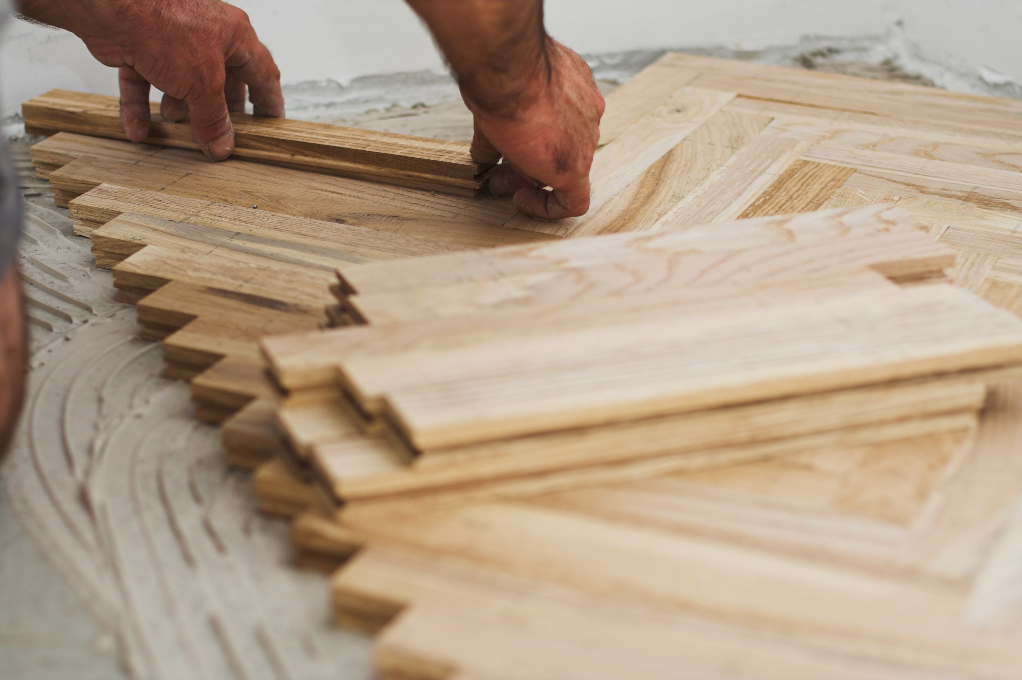 Ct Whole House Remodeling Mistakes That Bad Contractors