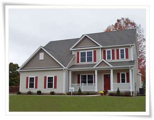 ridgeview-middletown-model-home-lot-7-exterior.jpg