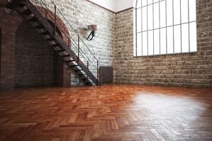 What-you-dont-know-about-hardwood-flooring-can-hurt-you