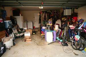 Wallingford.garage.remodeling.grungy.to.gorgeous.turn.your.garage.into.something.this.summer
