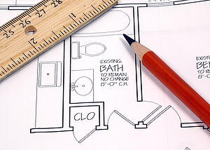 Planning-for-comfort-and-convenience-the-importance-of-your-custom-homes-floor-plan