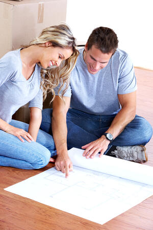 6 questions every homeowner must answer during a remodel