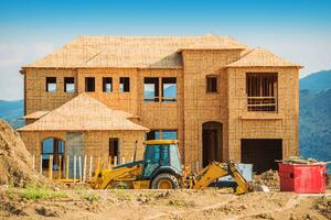 5-Benefits-of-Building-a-CT-Custom-Home