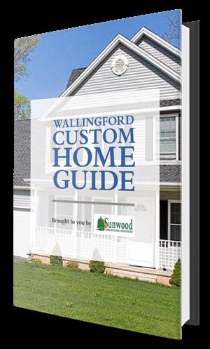 custom-home-guide-book.png
