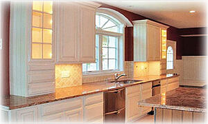 What does a CT custom home really look like kitchen1
