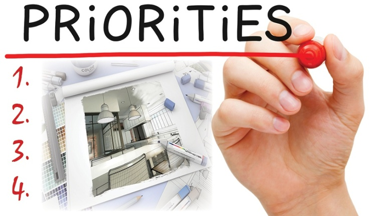 4-Things-You-Should-Consider-When-Prioritizing-Your-Home-Improvement-Projects.jpg