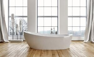 5-Tips-for-Beautiful-Bathrooms-in-Your-Connecticut-Custom-Home