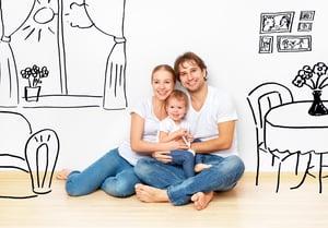 5-Tips-for-Designing-a-Forever-Home_.jpg