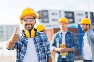 6-Critical-Factors-for-Remodeling-Success.jpg