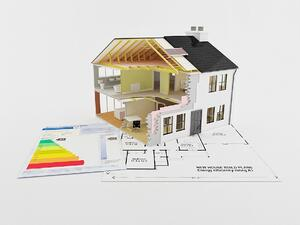 All-About-Insulation-Its-Not-Just-for_Winter-Summerize-Your-Wallingford-Custom-Home