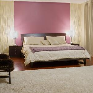 Bedroom-Basics-Choosing-the-Right-Wall-Treatments-for-Your-Middletown-Master-Bedroom