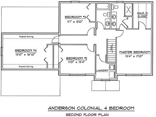 Sunwood-Development-Floor-Plan-in-Middletown-CT