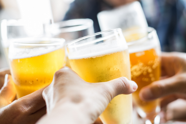 Breweries in Hartford CT