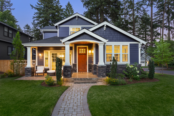 Custom Homes in Middletown Connecticut
