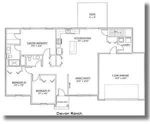 DEVON-Floor-Plan1