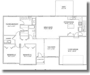 EMERSON-Floor-Plan