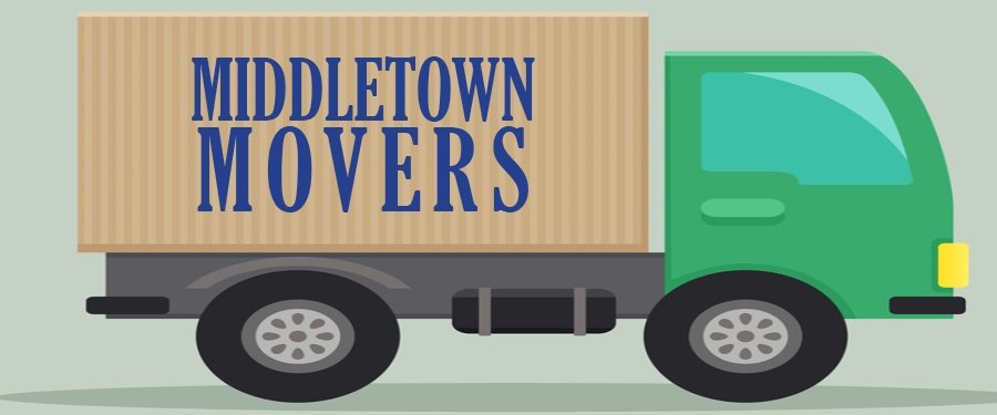 Moving-to-Middletown-Here's-What-You-Need-to-Know