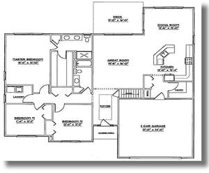 ROSEWOOD-Floor-Plan