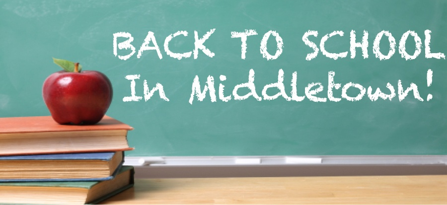 School-Districts-in-Middletown-CT