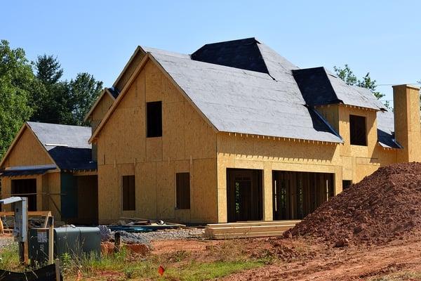 Good Home Builder and Remodeler