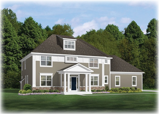 Building-a-great-energy-efficient-home-in-CT-begins-with-great-planning