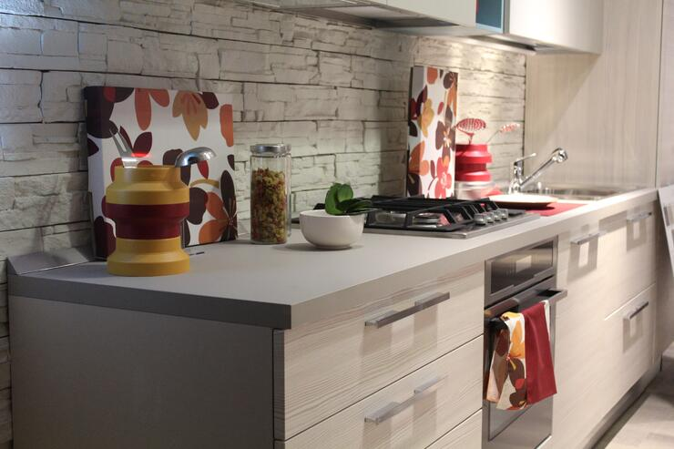 Considering_Concrete_Countertops_for_your_CT_Home_.jpeg