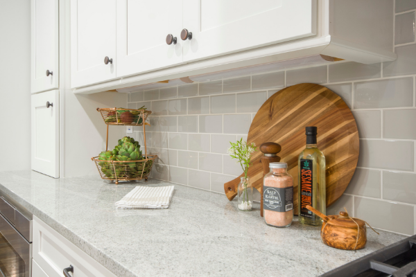 Corian Countertops for your Middletown CT home