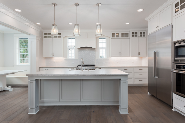 Energy Efficient Lighting in Your Middletown CT Home