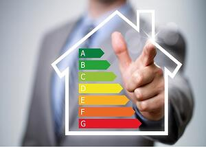 Energy-efficiency0in-your-CT-home-the-good-news-and-the-better-news.jpg