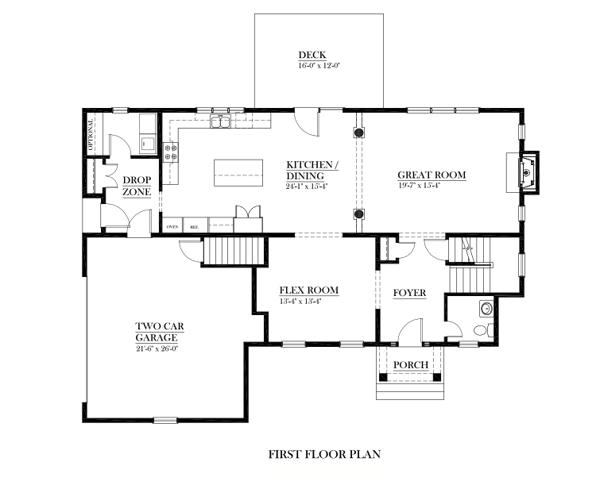 franklin-first-floor