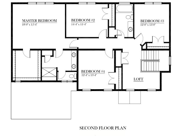 franklin-second-floor