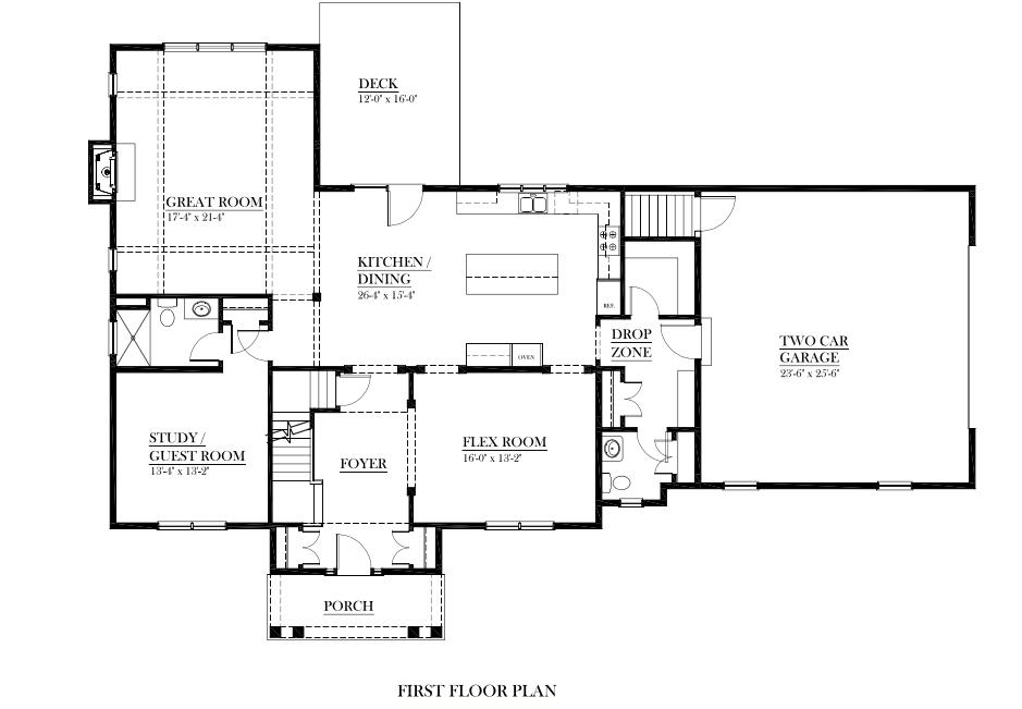 totoket-first-floor