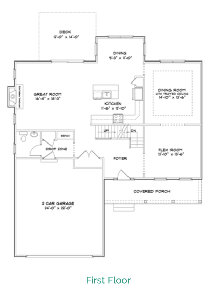 dalton-second-floor