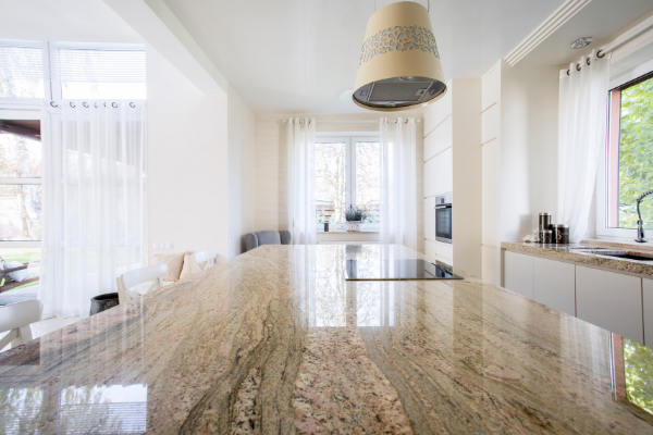 Granite countertops for your Middletown CT home