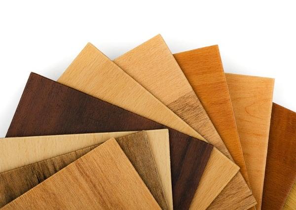 Hardwood-Floors-Installation-Care-and-Repair