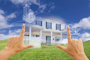 How_to-Choose-the-Ideal-Agreement-with-A-Custom-Home-Builder_.jpg