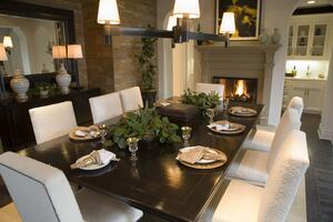 Is-a-Formal-Wallingford-Dining-Room-a-Good-Investment