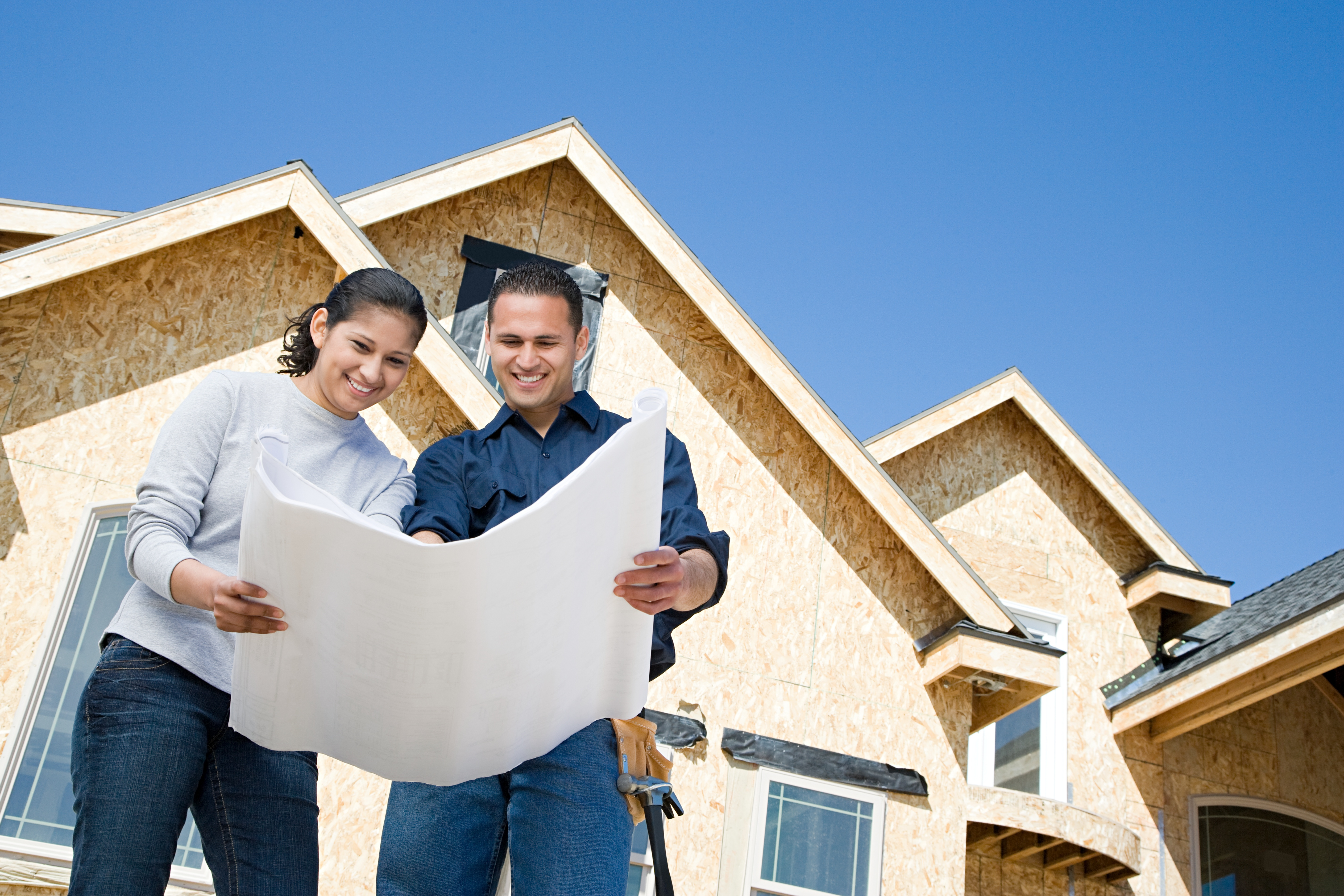 Negotiating-with-Your-Spouse-While-Building-a-Custom-Home_.jpg