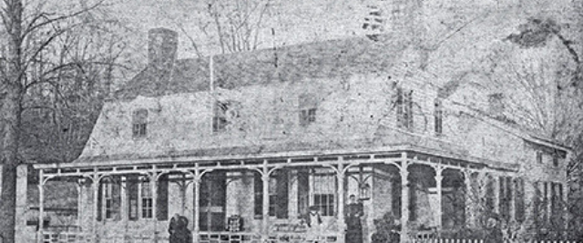 Reynolds-Beers-House-and-Museum