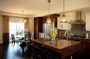 Open-Plan-vs-Traditional-How-to-Choose-Between-Them-for-a-Middletown-Custom-Home