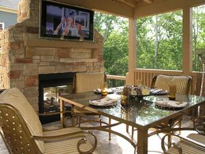 Outdoors-Oriented-Make-the-Most-of-Your-Middletown-Homes-Options
