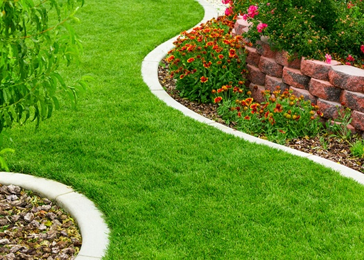 Smart-Landscaping-for-Your-Wallingford-home.jpeg