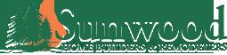 Sunwood-Logo.png