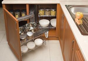 Take-Affordable-Storage-Seriously-in-Your-Wallingford-Kitchen