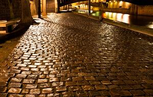 The-History-of-Cobblestones-an-Its-Use-in-Paving-for-Your-Connecticut-Home